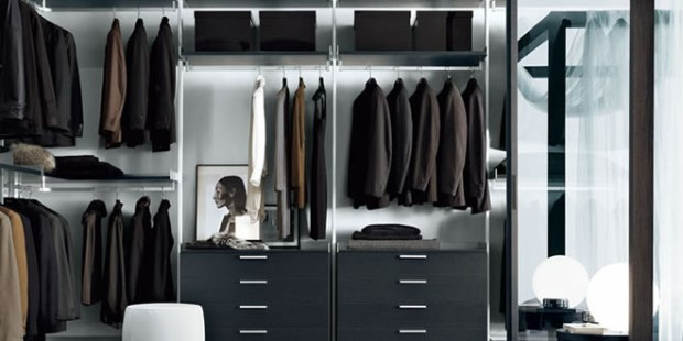 how-to-build-a-good-wardrobe-from-scratch